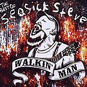 Walkin Man The Best Of