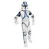 Rubies UK Classic Clone Trooper - Small