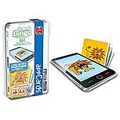 Sound Bingo appCards - Games/Puzzles