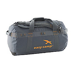 Easy Camp Porter 60L Carryall