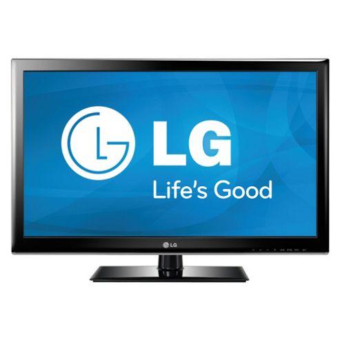 LG 32LM3400 32