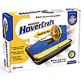 Interplay Technokit Hovercraft