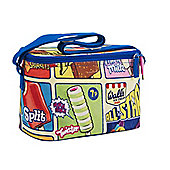 Navigate 73074 Walls Coolbag Small