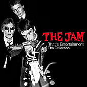 That's Entertainment - The Collection