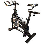 NordicTrack GX5.1 Studio Cycle Exercise Bike