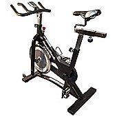 NordicTrack GX5.1 Studio Cycle Exercise Bike