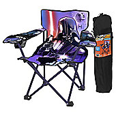 Star Wars Chair