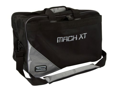 Shakespeare Mach Xt Carryall