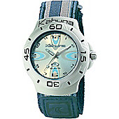 Kahuna Ladies Strap Watch 252-3009L