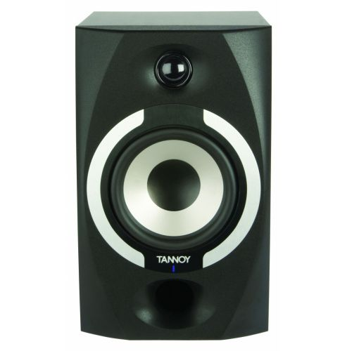 Tannoy Reveal 501a (Single)