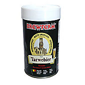 Brewferm Tarwebier (Wheat) Belgian (ABV 5%) 24 Pint Beer Kit