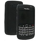 Flex BlackBerry 9700 Case Black