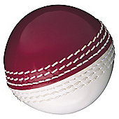 G&M  3 cricket ball development pack Junior