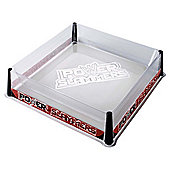 WWE Power Slammers Wrestling Ring