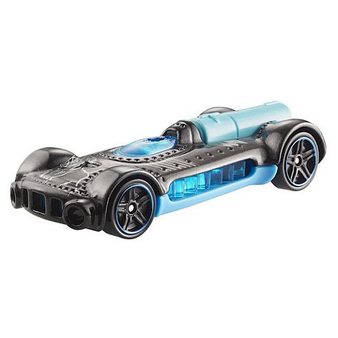 Buy hot wheels spider man vehicle from our action figure vehicles
