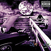 Slim Shady LP (Explicit)