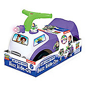 Disney Toy Story My First Ride-On
