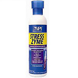 API Stress Zyme 240ml