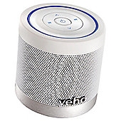 Veho Portable 360 M4 Bluetooth Speaker with Micro SD