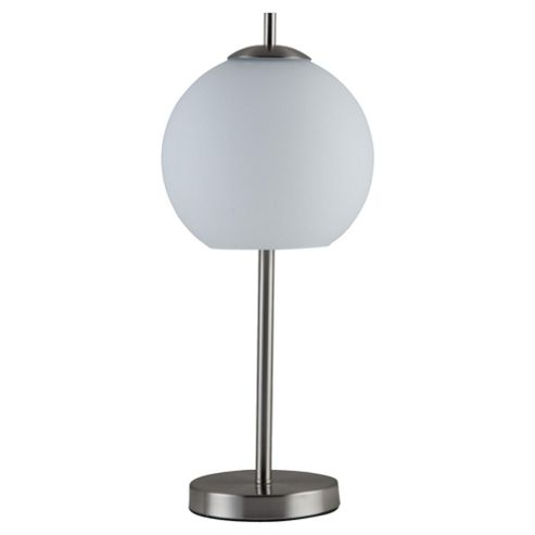 Tesco Lighting Roma Table Light