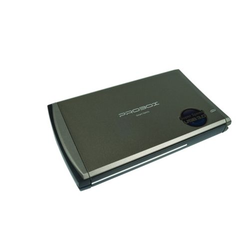 ProBox USB 3.0 Portable Enclosure