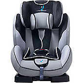 Caretero Diablo XL Car Seat (Grey)