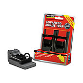 Proctor Advanced Mousetrap ( Pack of 2)