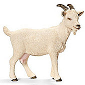 Schleich Domestic Goat 13719