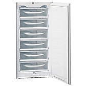 Hotpoint HZ20221 Freezer, 55cm, A+ Energy Rating, White