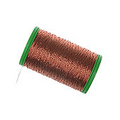 Alcazar Metallic Thread - 9319