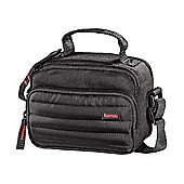 Hama Syscase 100 Camera Bag Black 103832