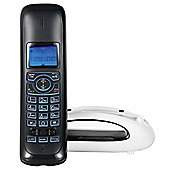 iDect Solo single cordless telephone