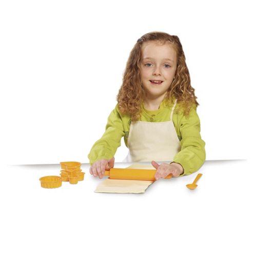 Casdon Mix And Bake Set