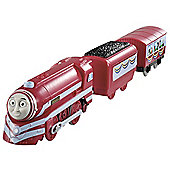 Thomas and Friends Trackmaster Caitlin Motorised Engine