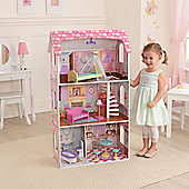 Kidkraft Penelope Dollhouse, Dolls House