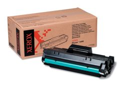 Xerox PE16 Toner Drum - Black