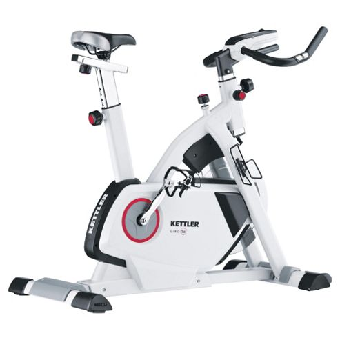 Kettler Giro S Exercise Bike