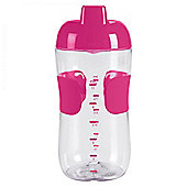 OXO Tot Sippy Cup - Raspberry (325 ml)