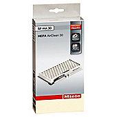 MIELE Active HEPA 13 Filter SF-HA 30