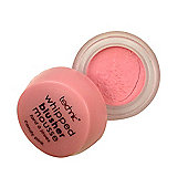 Technic Whipped Mousse Cream Blusher 6g-Candy Pink