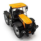 Britains Farm 1:32 JCB 3230 Fastrac Tractor