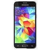 Samsung Galaxy S5 Mini Electric Blue