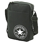 Converse All Star City Bag - Black