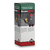Rubi Tools - Universal Ceramic Tile Cleaner.