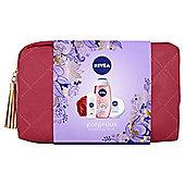 NIVEA Gorgeous Beautiful Skin Gift Pack