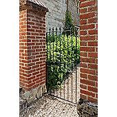 Montford Tall Gate Wide