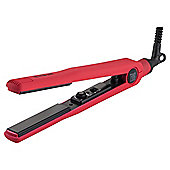 THX Total Hair Experts Collections Ruby Red Straightener Gift Set