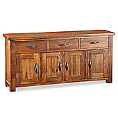 Alterton Furniture Tamworth Sideboard