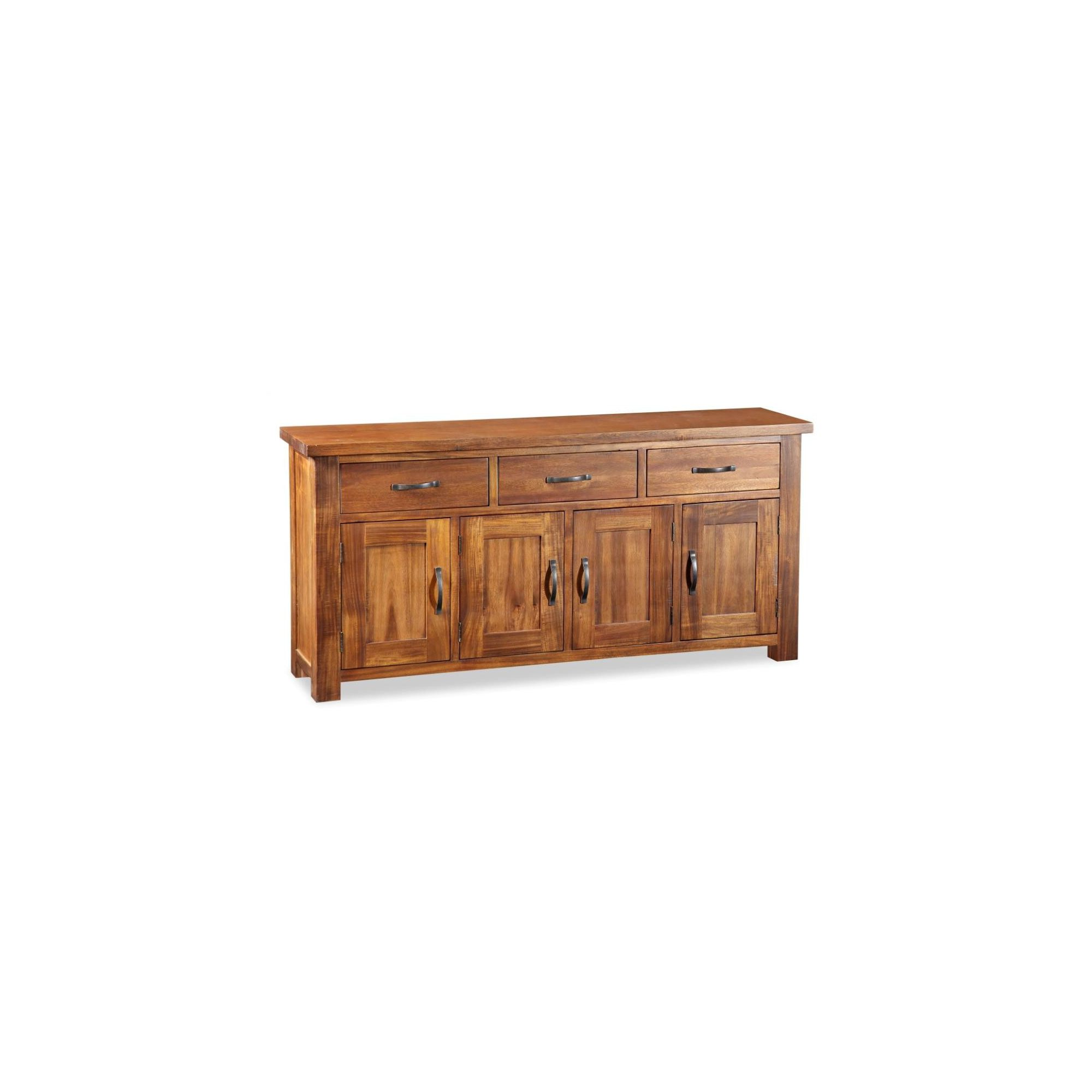 Alterton Furniture Romain Sideboard at Tesco Direct