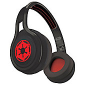 Star Wars Galactic Empire First Edition STREET by 50 On-Ear Headphones